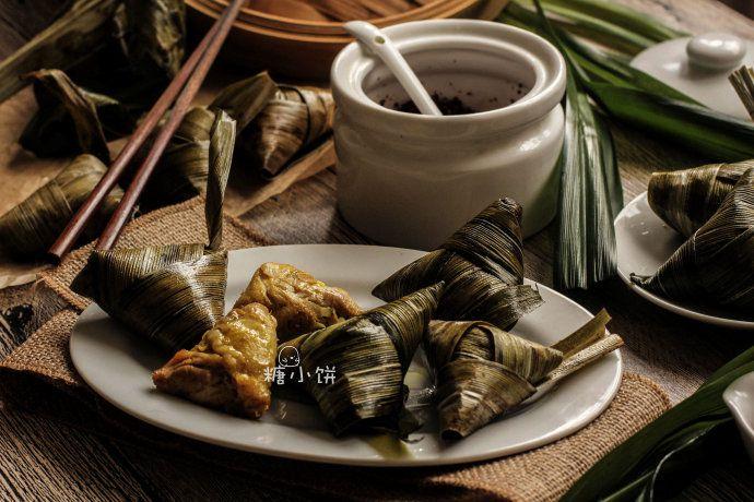 泰式香兰鸡 菜谱   赛厨易