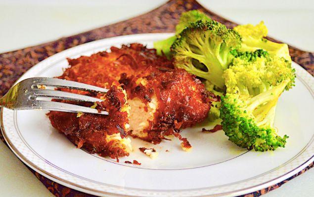 椰子咖喱鸡肉片 菜谱   赛厨易
