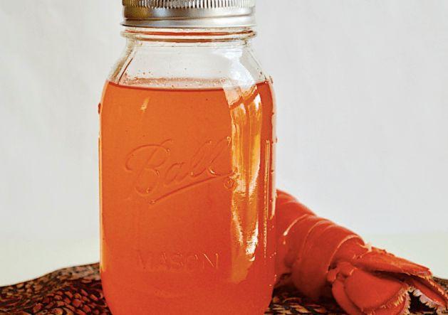 龙虾食用油 菜谱 | 赛厨易