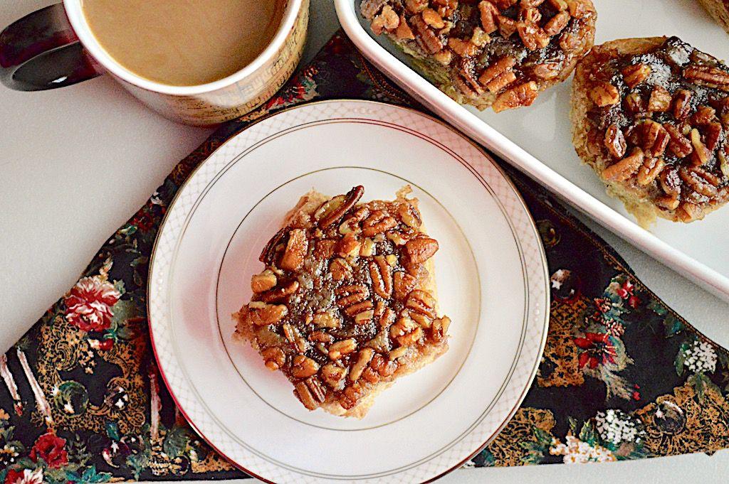 姜饼粘面包 菜谱   赛厨易