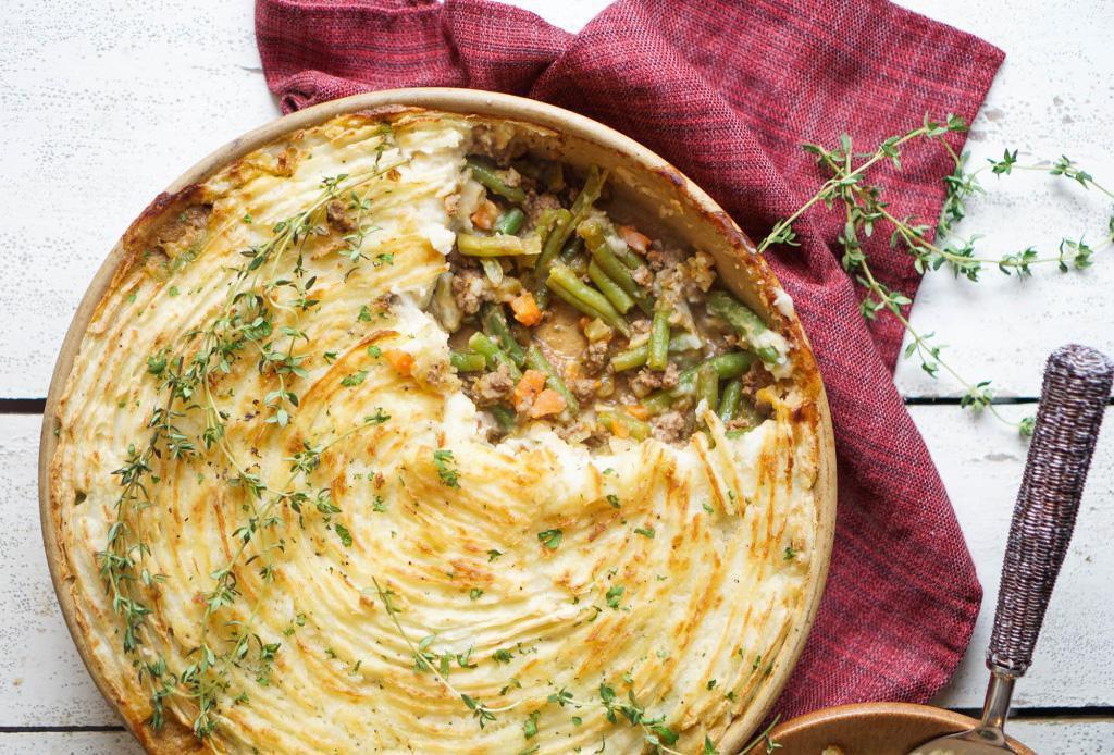 牧羊人派 菜谱   赛厨易