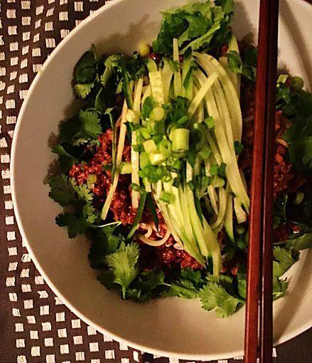 中国肉酱 菜谱   赛厨易